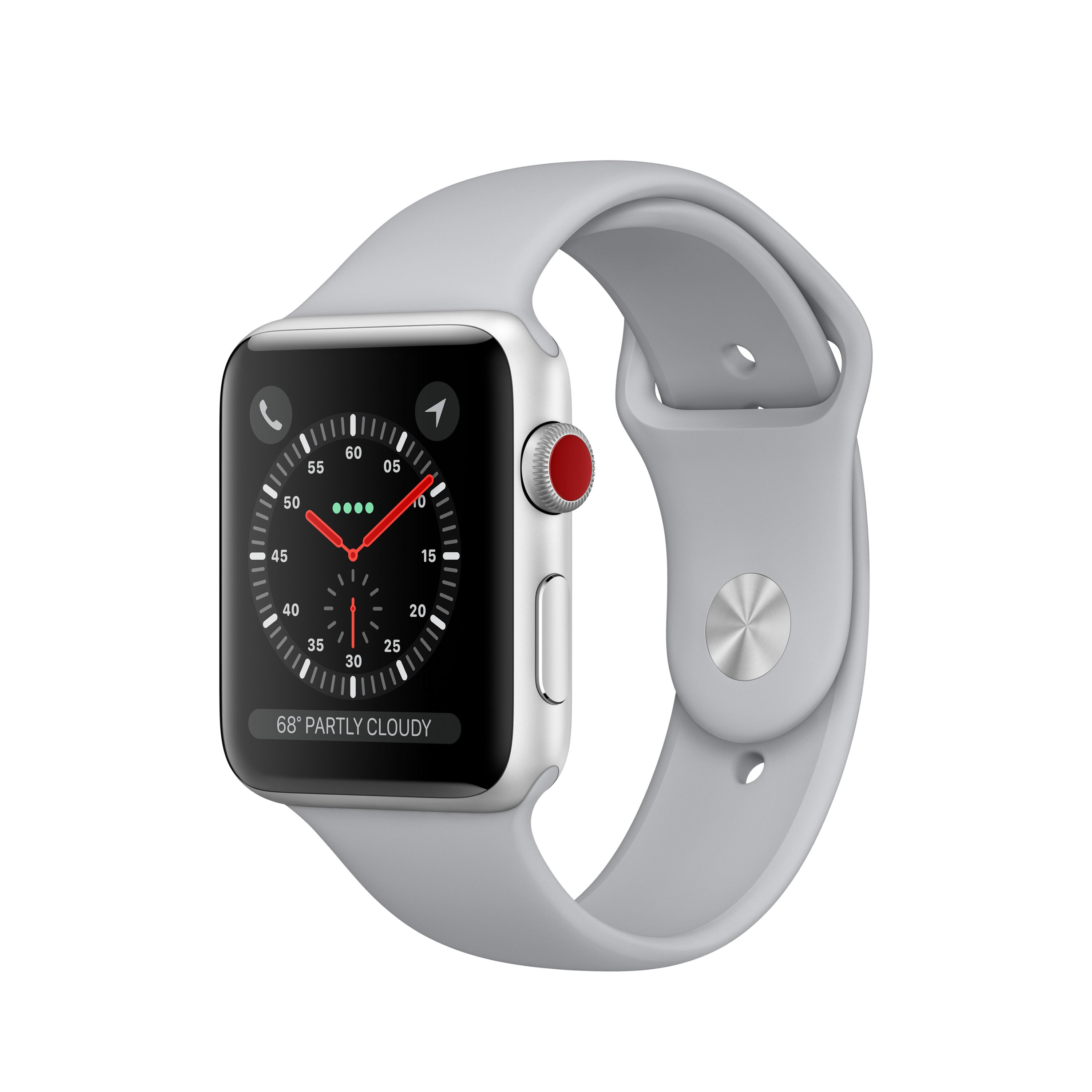 Buy Apple Watch Stand in Dhaka