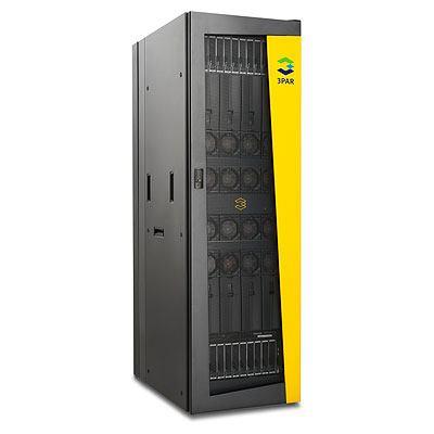 HPE QR632A - HPE Hewlett Packard Enterprise 3PAR 10000 V400 16GB