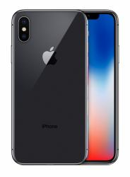 Apple MQAF2ETA Apple iPhone X 14.7 cm [5.8