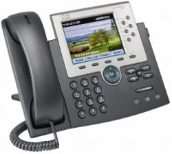 LambdaTek|Telephones