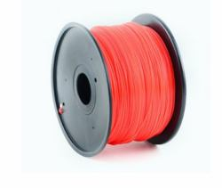 3d Printers & Supplies Capable Inno3d 3dp-fa175-rd05 Abs Red 500 G 3dp-fa175-rd05