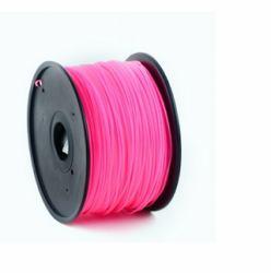Pink 3d Printers & Supplies Inno3d 3dp-fa175-pk05 Abs Pink 500 G Abs