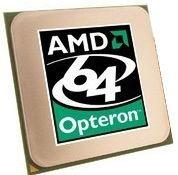 NEW IBM 2.6Ghz 2MB Opteron 2218 CPU Processor 40K7551