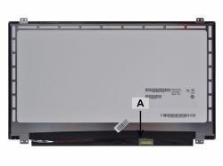 IBM Lenovo 0C54768 15.6 WXGA Laptop LED LCD Screen
