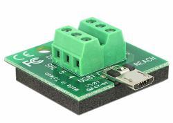LambdaTek|Interface Cards/Adapters