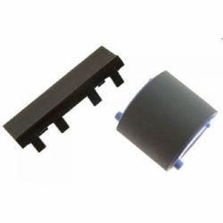 LambdaTek Printer/Scanner Spare Parts