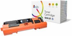 Glorious Hp Color Laserjet Ink Cartridge Black Q3960a Professional Design Printers, Scanners & Supplies