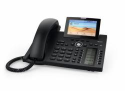 LambdaTek|IP Phones