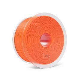 Capable Inno3d 3dp-fa175-rd05 Abs Red 500 G 3dp-fa175-rd05 3d Printers & Supplies