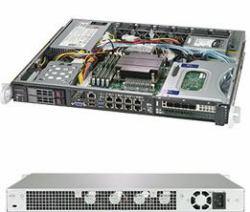 LambdaTek|Server Barebones