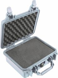No Foam No Foam Peli 1400 Cases Case Acc 1400-001-180E