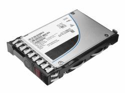LambdaTek|Internal Solid State Drives
