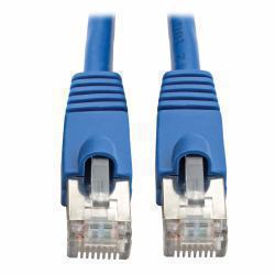 Pack of 20 pcs Black Box EVNSL57-0007 GigaBase CAT5e Patch Cable