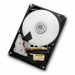 Renewed 90Y8872 IBM 600-GB 10K 6G 2.5 SAS G2HS HDD