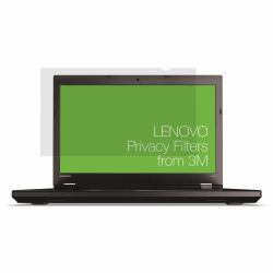 MicroScreen MSC31686/Notebook Accessory Laptop Accessory B173RW01/V.2