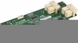 LambdaTek Interface Cards/Adapters